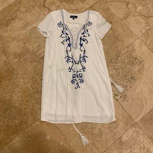 Lulus dress, size medium!